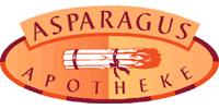 Asparagus Apotheke