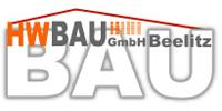 HW Bau Beelitz GmbH