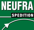 NEUFRA Spedition