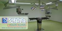 Schröter Medizintechnik GmbH