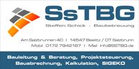 SsTBG Steffen Schick
