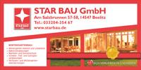 Star Bau GmbH
