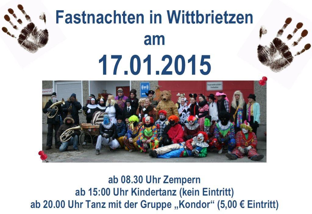 fastnachten-2015-plakat