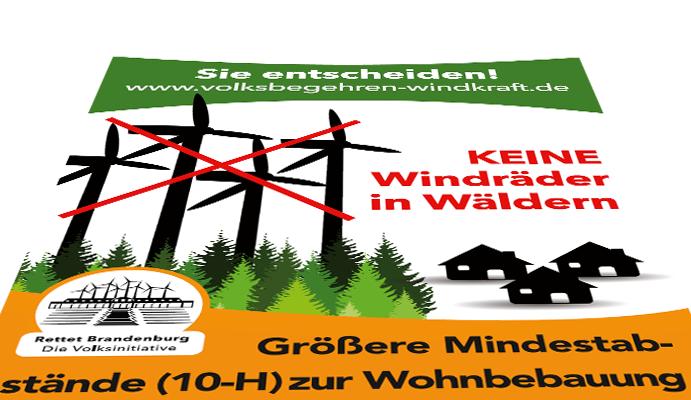 volksbegehren-gegen-windraeder-teaser