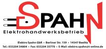Elektro Spahn